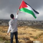 Friends in Palestine, Has the Future Arrived?